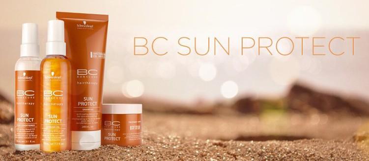 BC SUN