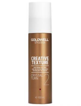 GOLDWELL Texture