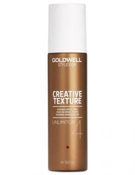 GOLDWELL Texture