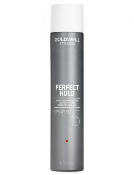 GOLDWELL Perfect Hold