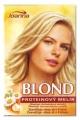 JOANNA Blond