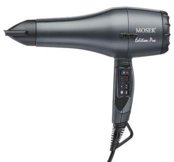 MOSER 4331-0050