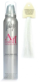 VITALITYS Art Color