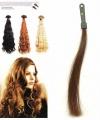 SO.CAP. Vlnité vlasy