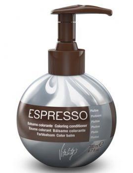 VITALITYS Espresso