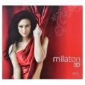 MILATON Barvy