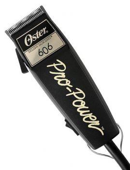 OSTER Power 606-95