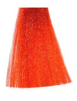 BES Hi-Fi Hair Color