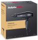 Babyliss Pro Veneziano-HQ Professional Hair Dryer BAB6960IE 2