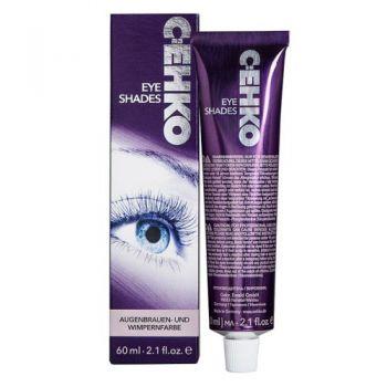 C:EHKO Eye Shades