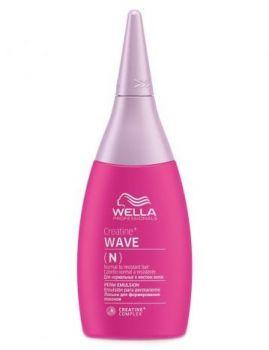 WELLA Wave