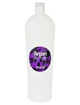 KALLOS Argan