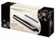remington-S9500-zehlicka-obal