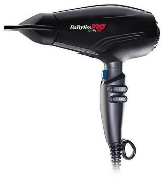 BABYLISS PRO 7000IE
