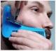 Beard Comb 1