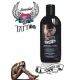H-ZONE Essential 4 Tattoo - speciální péče o tetování - shower gel