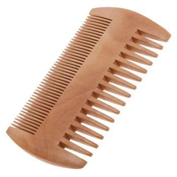 Beard Comb W4217