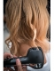 babyliss-pro-miracurl-2-bab2666e 6