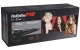 babyliss-pro-miracurl-2-bab2666e 5