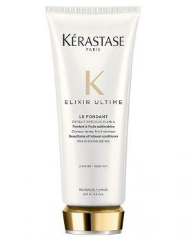 KÉRASTASE Elixir Ultime