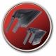 HC7150 Pro Power Titanium Plus 4