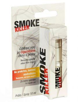 SMOKE KILLER