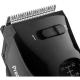 SHP 4501BK zastřihovač vlasů SENCOR 6