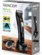 SHP 4501BK zastřihovač vlasů SENCOR 9-5