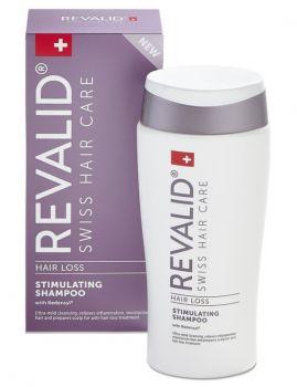REVALID Hair Loss