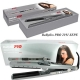 2091 babyliss-pro-ultrasonic-steam-straightener-bab2191 7