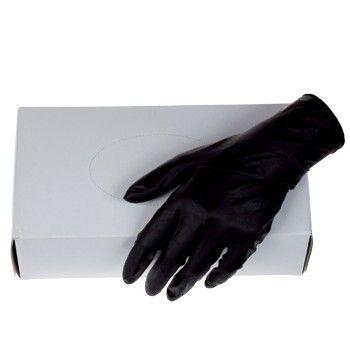 BLACK Pomůcky