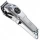 WAHL 08509-016 Magic Clip Cordless - Metal Edition 1