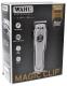 WAHL 08509-016 Magic Clip Cordless - Metal Edition 5