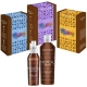 Selective Tropical Sublime Sun Set Shampoo 250ml+Oil 100ml 2