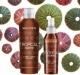 Selective Tropical Sublime Sun Set Shampoo 250ml+Oil 100ml 3