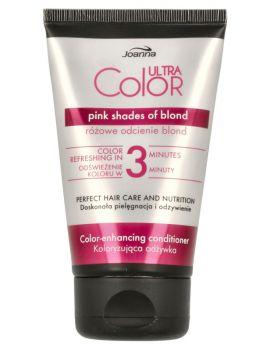 JOANNA Ultra Color